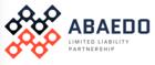 ABアジア経済振興機構有限責任事業組合